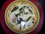 Dahi Baigan Recipe