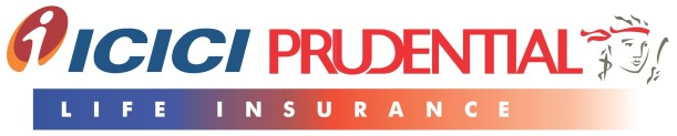 ICICI-Prudential-Life-Insurance-Logo