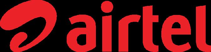 logo-airtel