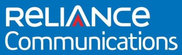 reliance-communications-1728x800